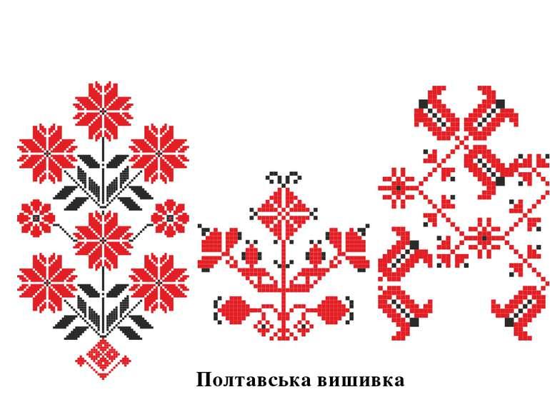 Полтавська вишивка www.themegallery.com Company Logo