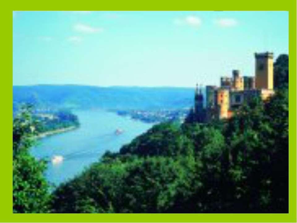 """dieLoreleyam Rhein. dieLoreleyam Rhein. """"Ich weiß nicht was soll es bedeu..."""