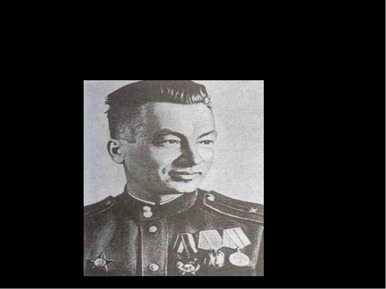 А.Малишко – військовий кореспондент