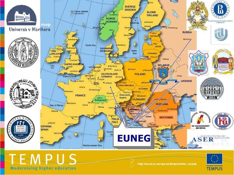 http://eacea.ec.europa.eu/tempus/index_en.php