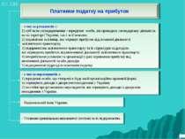 * - Національний банк України. - Установи кримінально-виконавчої системи та ї...