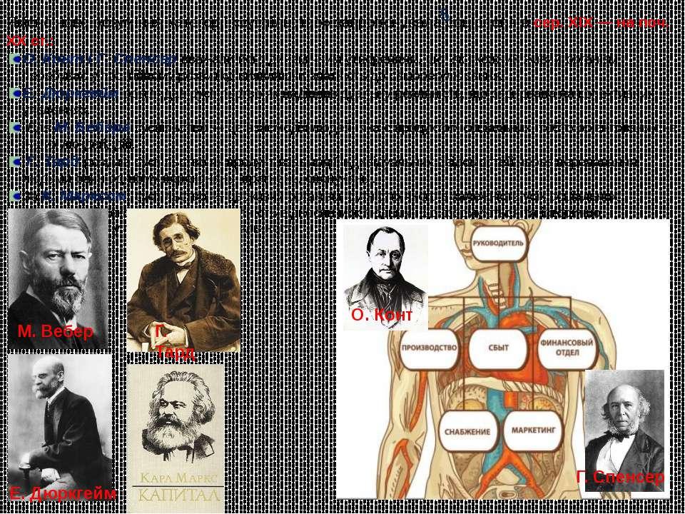 Якісно нове розуміння категорії «суспільство» запропонувала соціологія в сер....
