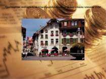 Традиційно нейтральна Швейцарія тільки недавно стала членом ООН