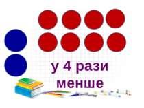 ПЕРЕВІРЯЄМО 9, 4, 6, 8, 12, 3, 12, 2, 10, 2 Кресак Наталя Миколаївна