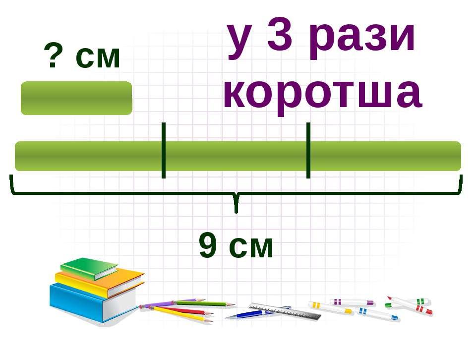 Знаходження значень виразів, що містять дії різного ступеня. Табель-календар....