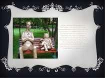 Роман «Мастер и Маргарита» М. Булгакова – это роман, в котором удивительнейши...