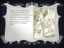 «Майстер і Маргарита» – подвійний роман. Він складається з роману Майстри про...