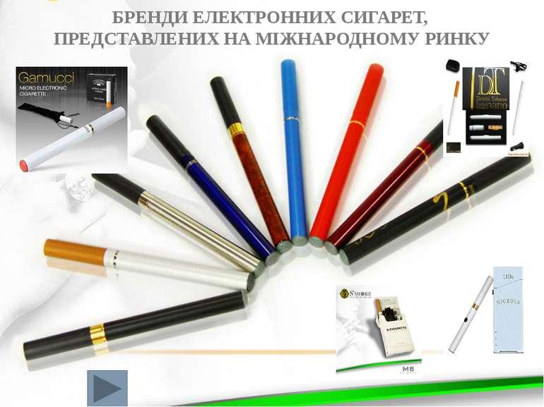 «Smoore» один зі світових лідерів з виробництва електронних сигарет. Головна ...