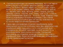 З великою вірогідністю можна твердити, що слов'янські мови успадкували з мови...