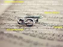 Сидір Воробкевич поєднував у собі дар композитора, письменника, драматурга, п...