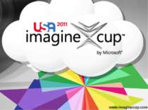 www.imaginecup.com