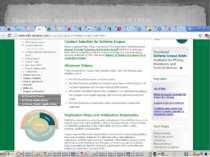 Приклад вимог до журналів, індексованих у SCOPUS