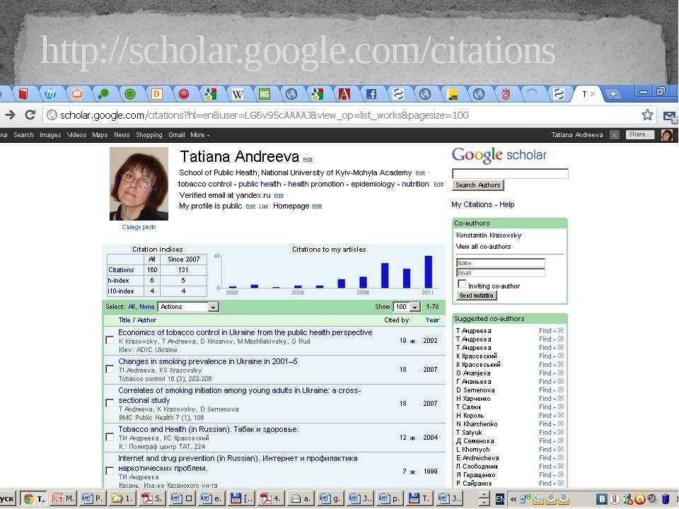 http://scholar.google.com/citations