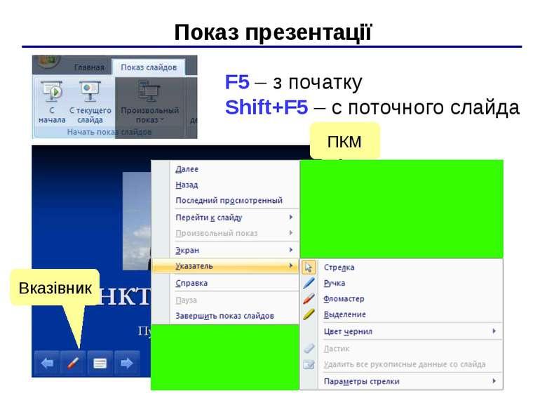 Як правильно? однаковий стиль оформлення всіх слайдів (фон, заголовки, текст)...