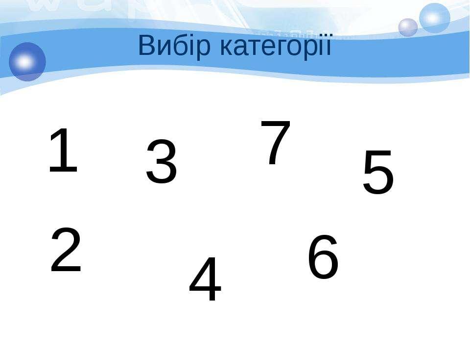 поєдинок «Інтуїтивний» 1 спроба Учитель Софії Ковалевської Карл Вейєрштрасс н...