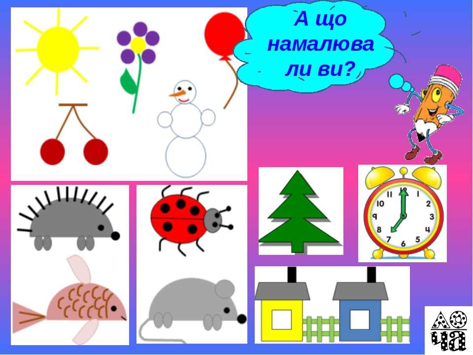 Периметр – це сума всіх довжин сторін многокутника. Периметр позначається бук...