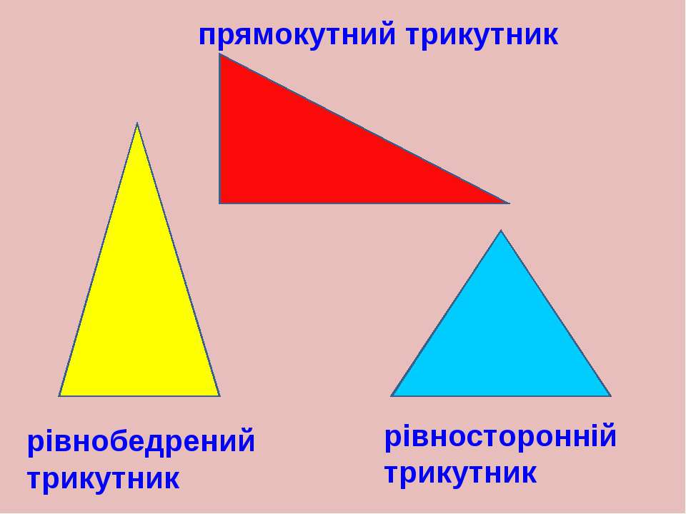 10 м 13 м 13 м 10 м ДОПОМОЖІТЬ ДІЗНАТИСЬ ПЕРИМЕТР КЛУМБИ.