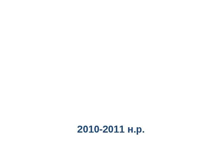 Рейтинг участі шкіл району у ІІ етапі Всеукраїнських учнівських олімпіад з ба...