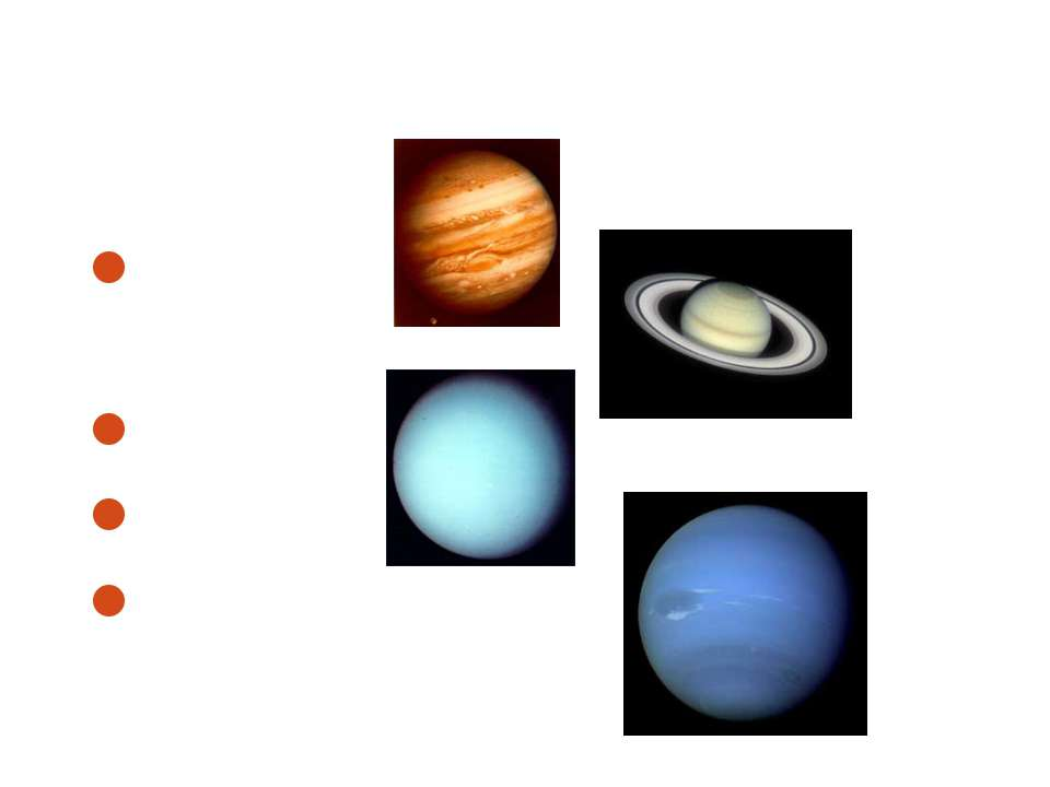 Європа Європа - четвертий за величиною супутник Юпітера. Європа була відкрита...