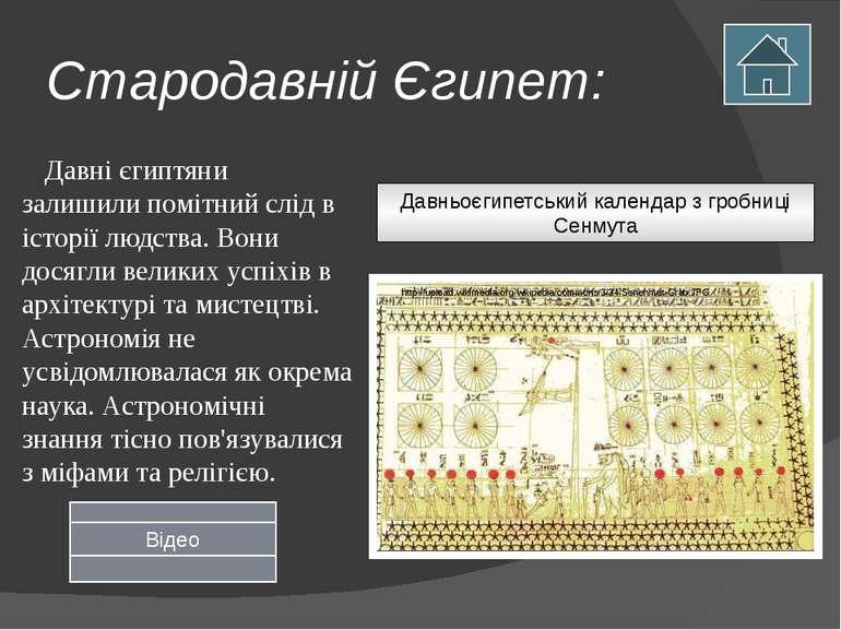 Використані джерела: http://ru.wikipedia.org http://images.yandex.ua http://w...