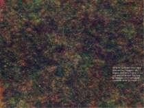 """Це фото зроблено космічним телескопом """"Гершель"""" 20 травня 2010 року. Кожна то..."""