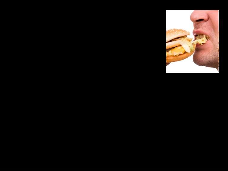 Класифікація хвороб, що передаються через їжу 1. Зоонози – туберкульоз, бруце...