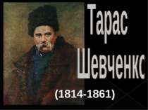 (1814-1861)