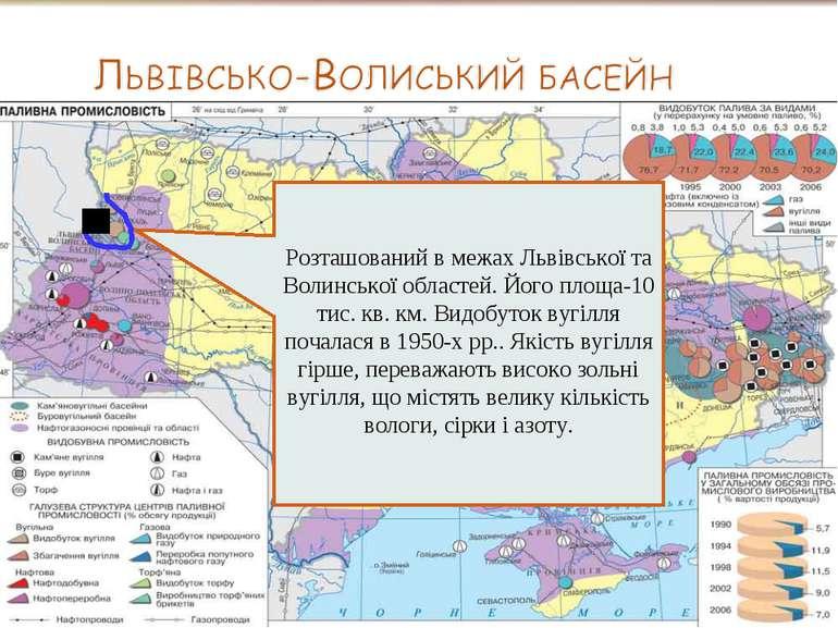 , Розташований в межах Львівської та Волинської областей. Його площа-10 тис. ...