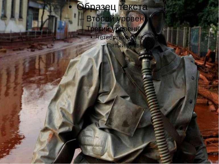 Рятувальні роботи в Угорщині