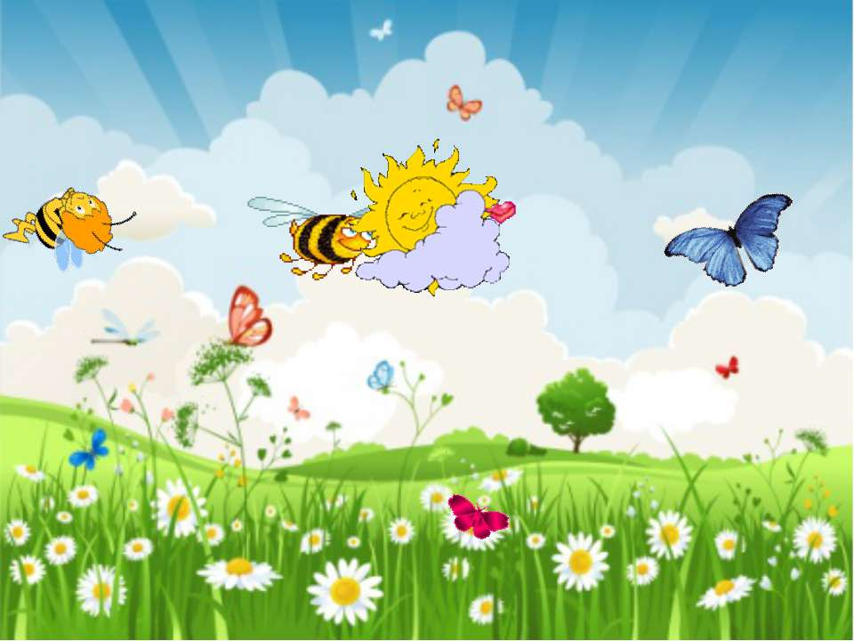 Clipart background