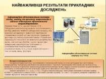 Інформаційно-обчислювальна система обліку, аналізу та прогнозу енергоносіїв в...