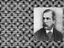 Після роботи в різних фірмах, в 1871 році Морган став партнером в компанії «Д...