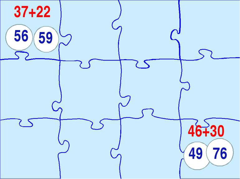 37+22 46+30