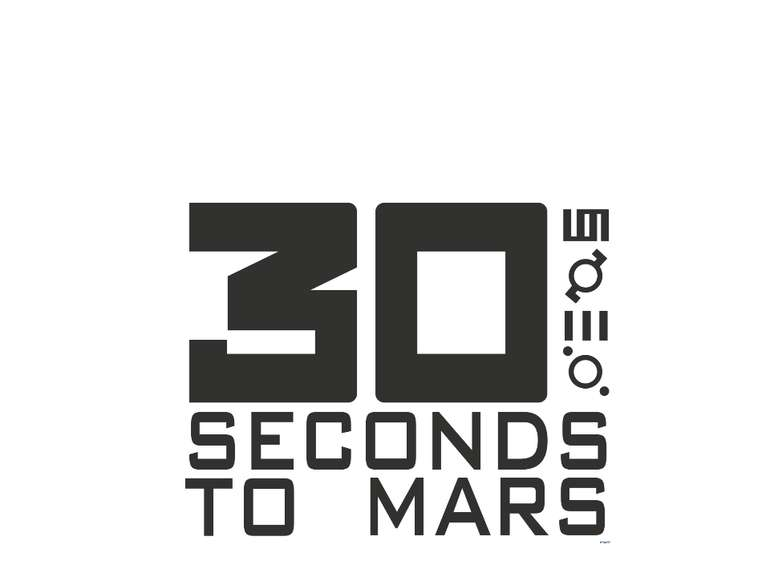 The band name was taken from an article by the Harvard professor about the te...