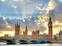 Britain called the country of conservative and classical education. Education...