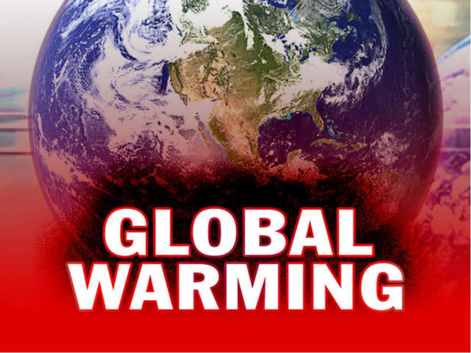 anti global warming essays Proposition global warming is an ongoing issue in todays global village despite what many may global warming will still exist and only the anti-plagiarism.