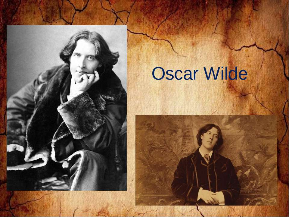 "biography of oscar wilde essay Oscar wilde biography in oscar wilde, the ""love that dare not speak its name"" found a somewhat involuntary spokesman wilde's homosexuality and the indecency trial it."