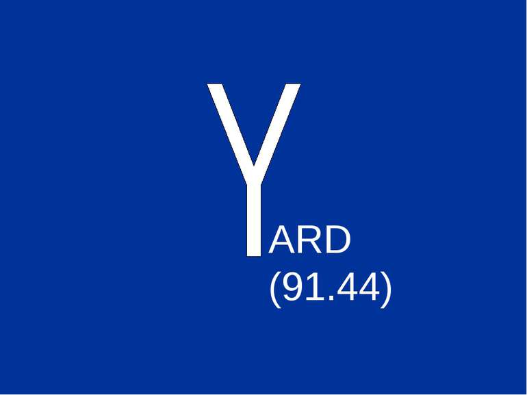 ARD (91.44)