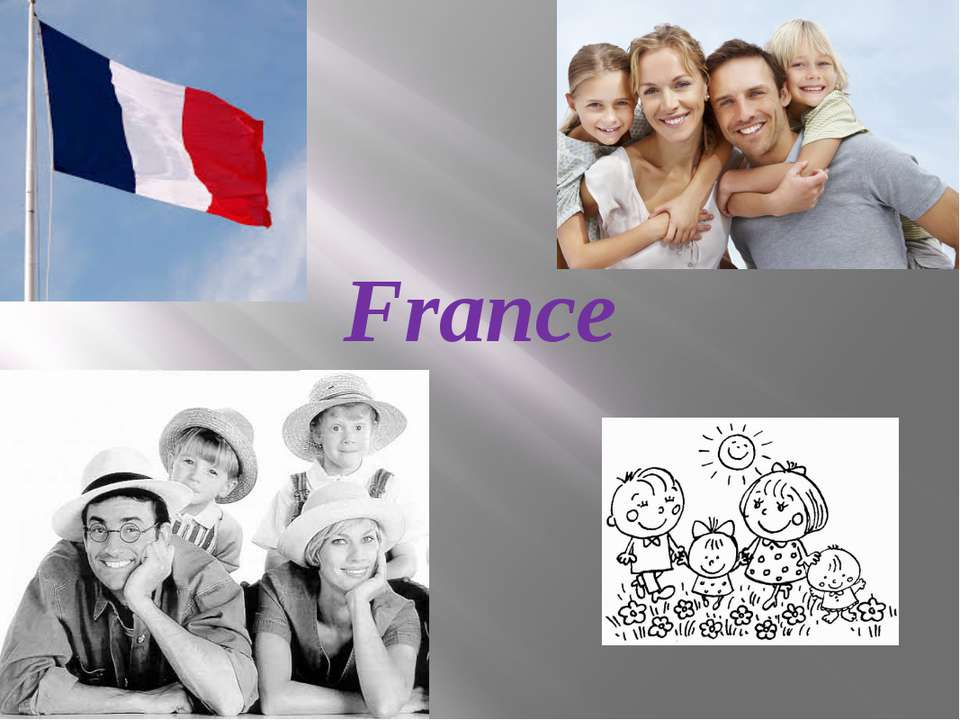 """French family traditions: 1) First week of January : """"galette des Rois"""", a..."""