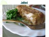 Jellied