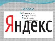 Jandex