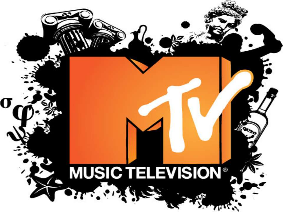2011–present On 1 February 2011, MTV removed all music from the channel and m...