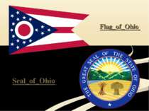 Seal_of_Ohio Flag_of_Ohio