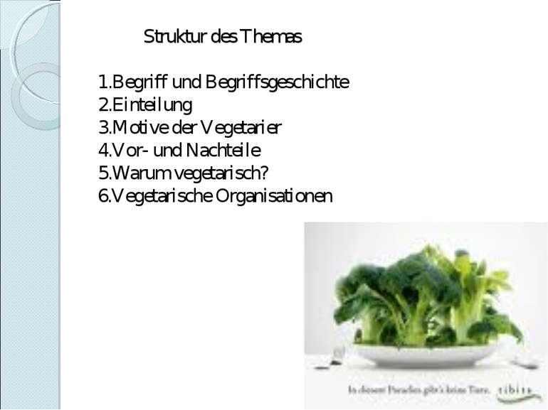Struktur des Themas 1.Begriff und Begriffsgeschichte 2.Einteilung 3.Motive de...