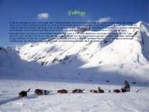 Gebirge In der Schweiz gibt es über 3'350 Gipfel über 2'000 Meter Höhe. Die z...