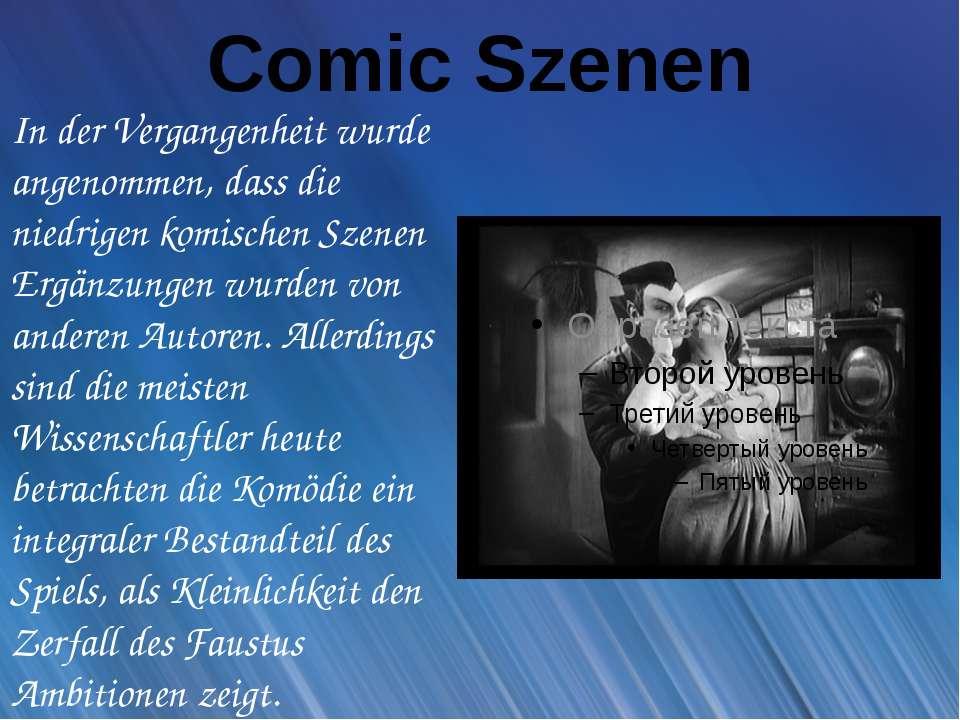 Comic Szenen In der Vergangenheit wurde angenommen, dass die niedrigen komisc...