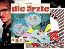 2003 2007 2012