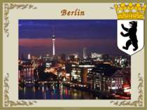 Berlin FokinaLida.75@mail.ru