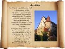 Der Ort wurde urkundlich erstmals 1062 im Zusammenhang mit dem Königshof in F...