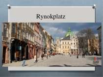 Rynokplatz